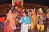 "Enjoying Dandiya on Janmashtami Celebration • <a style=""font-size:0.8em;"" href=""http://www.flickr.com/photos/99996830@N03/48758027322/"" target=""_blank"">View on Flickr</a>"