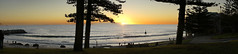 Cottesloe Winter Sunset_DSC3723