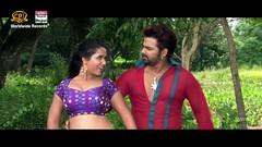 Gir Gail Odhani Ganna Ke Khet Me #Pawan Singh, #Kajal Raghwani Pratigya 2    Music Video Song (suryathegreattechnical) Tags: gir gail odhani ganna ke khet me pawan singh kajal raghwani pratigya 2    music video song