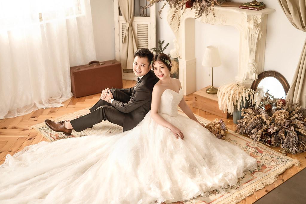 """""""塔可影像,婚紗攝影,prewedding,彰化婚紗,中部婚紗景點,攝影棚,線西,公雞cock"""""""