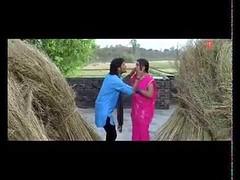 Bhaiya Arab Gaile Na Full Bhojpuri Song Sajan Chale Sasural #Khesari Lal Yadav    Music Video Song (suryathegreattechnical) Tags: bhaiya arab gaile na full bhojpuri song sajan chale sasural khesari lal yadav    music video