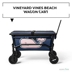 ScopePrice-Vineyard-Vines-Beach-Wagon-Cart (ScopePrice_) Tags: mountain drawing cute easy draw drawings step by art reference photos photography wall painting from photographs