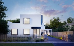 7/9 Beaumont Parade, West Footscray VIC
