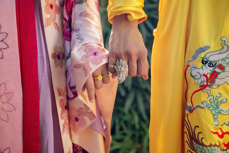 """""""婚禮記錄,青青食尚花園,青青食尚婚攝,婚禮攝影,婚攝推薦,台北婚攝,appleface婚攝,臉紅紅婚攝"""""""