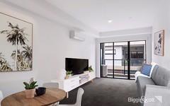 201/699C Barkly Street, West Footscray VIC