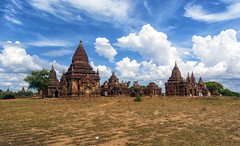 Bagan (forastico) Tags: forastico d7100 nikon birmania bagan myanmar templi buddhismo earthasia