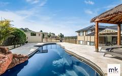 4 Butterfield Place, Mount Annan NSW