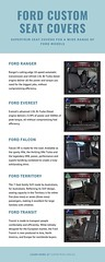 Ford Car Seat Covers (supertrimcarseats) Tags: carseatcovers ford seat covers