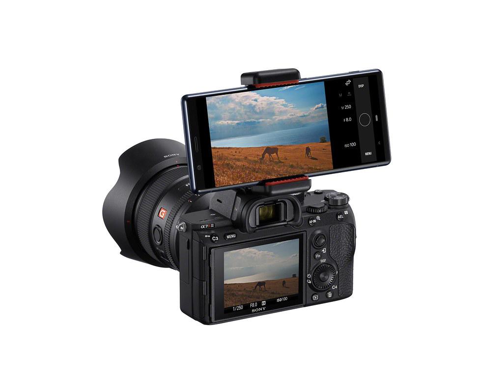 A_Xperia 5_back40_Camera