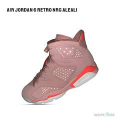 ScopePrice-Air-Jordan-6-Retro-NRG-Aleali (ScopePrice_) Tags: mountain drawing cute easy draw drawings step by art reference photos photography wall painting from photographs