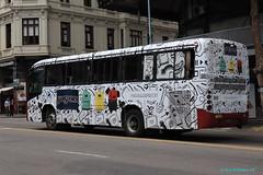 Ingeniero Juan P. Fabini Plaza, Sección 01, Uruguay (Neil M Holden) Tags: ingenierojuanpfabiniplaza sección01 uruguay