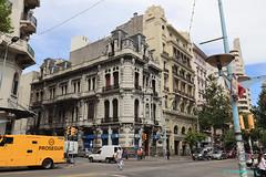 Sección 01, Montevideo, Uruguay (Neil M Holden) Tags: sección01 montevideo uruguay