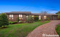 4 Carrington Court, Chirnside Park VIC