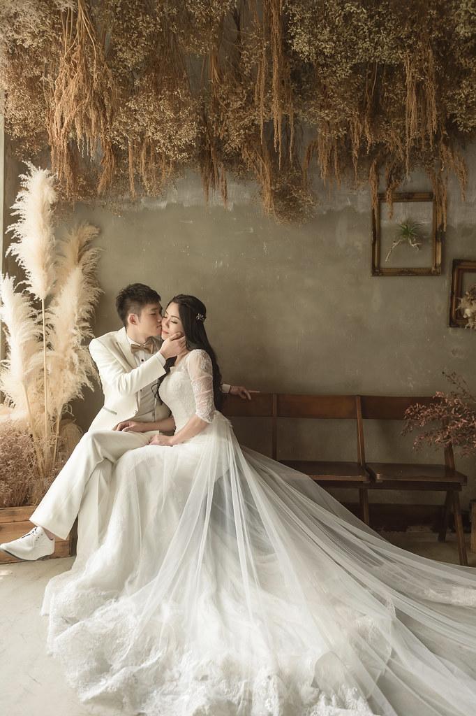 """""""台中攝影棚,新竹婚紗,復古婚紗,Tata踏踏創客空間,塔可影像,婚紗攝影,prewedding,中部婚紗景點,"""