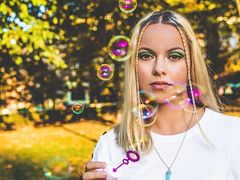 Aleksandra (PhotosByDaniela) Tags: photosbydaniela photographer photography photo photograph portrait portraitphotography portraitphotographer portraitofagirl summer latesummer summerportrait bokeh goldenbokeh greenbokeh yellowbokeh bubbles soapbubbles colorful color colours colourful colour colors colorsandlights colorandlight nikon nikonphotography nikonphotographer nikonserbia nikonsrbija nikkor nikkor50mm nikond7200 balkans balkangirls serbia serbianphotographer serbiangirl serbianpeople serbianmodel