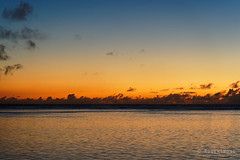 20190911-70-Sunset from Pacific Resort Aitutaki (Roger T Wong) Tags: 2019 aitutaki cookislands pacific pacificisland pacificresort rogertwong sel24105g sony24105 sonya7iii sonyalpha7iii sonyfe24105mmf4goss sonyilce7m3 holiday isalnd lagoon resort sunset travel
