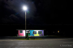 20190911-86-Aitutaki buildings at night (Roger T Wong) Tags: 2019 aitutaki cookislands pacific pacificisland rogertwong sel24105g sony24105 sonya7iii sonyalpha7iii sonyfe24105mmf4goss sonyilce7m3 building chiaroscuro concrete holiday isalnd lagoon night travel