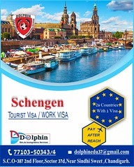SchengenTourist And Work Visa (aliena 1) Tags: study tourist work visa europe schengen services company consultant