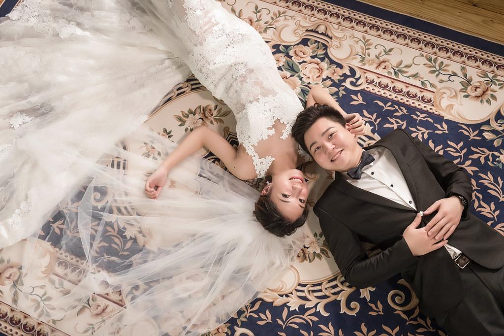 """""""台中攝影棚,新竹婚紗,攝影棚,r.j.55攝影概念片場,塔可影像,婚紗攝影,prewedding,中部婚紗景點,菲若影像婚紗婚禮"""
