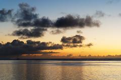 20190911-68-Sunset from Pacific Resort Aitutaki (Roger T Wong) Tags: 2019 aitutaki cookislands pacific pacificisland pacificresort rogertwong sel24105g sony24105 sonya7iii sonyalpha7iii sonyfe24105mmf4goss sonyilce7m3 holiday isalnd lagoon resort sunset travel