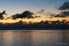 20190911-72-Sunset from Pacific Resort Aitutaki (Roger T Wong) Tags: 2019 aitutaki cookislands pacific pacificisland pacificresort rogertwong sel24105g sony24105 sonya7iii sonyalpha7iii sonyfe24105mmf4goss sonyilce7m3 holiday isalnd lagoon resort sunset travel