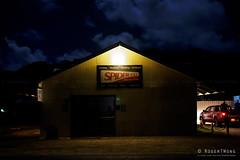 20190911-84-Aitutaki buildings at night (Roger T Wong) Tags: 2019 aitutaki cookislands pacific pacificisland rogertwong sel24105g sony24105 sonya7iii sonyalpha7iii sonyfe24105mmf4goss sonyilce7m3 building chiaroscuro concrete holiday isalnd lagoon night travel