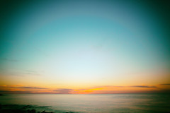 Southern Pacifica (Thomas Hawk) Tags: baja bajacalifornia cabo cabosanlucas hilton hotel loscabos loscaboshilton mexico sunrise fav10