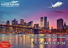 Take flight with Porter Airlines Flights (reservationsporterairlines) Tags: porterairlines porterairlinesreservations porterairlinesofficialsite porterairlinesflights porterairlinesdeals porterairlinesphonenumber