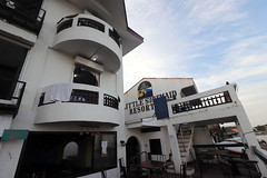 The Little Surfmaid Resort (_gem_) Tags: philippines launion ilocosregion ilocos beach travel sanjuan thelittlesurfmaidresort littlesurfmaid architecture building design