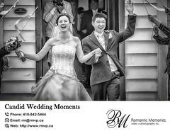4 (rmvpca11) Tags: photography videography oakville wedding hamilton videographer burlington photographer professional dance school photos commercial destination weddings photo family