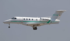 D-CHGS LMML 17-09-2019 Private Embraer 505 Phenom 300 CN 50500150 (Burmarrad (Mark) Camenzuli Thank you for the 20.4) Tags: dchgs lmml 17092019 private embraer 505 phenom 300 cn 50500150