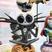 2019 Big Eyed Jack Skellington Nightmare Before Christmas 1661