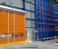 Best Commercial Door Company in Perth (conceptproduct) Tags: doors doorway solutions commercial door installation perth company swing repair