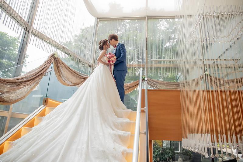 """""""台北婚攝,婚禮攝影,台北花園大酒店,婚攝推薦,婚禮記錄,appleface,台北花園婚禮"""