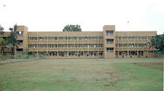 High school in Ahmedabad CBSE - EuroSchool (shahrishi211) Tags: school education l