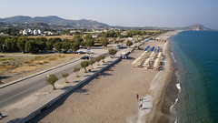 Rhodes 03 (mpetr1960) Tags: rhodes greece europe eu beach water sky sea relax mavic mavic2