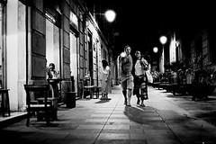 Untitled (TransientEye) Tags: leica m7 kodak 400tx ilford id11 zeiss zm1550 barcelona blackandwhite film filmphotography 50mm