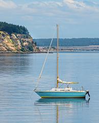 Sailboat 3 (markburkhardt) Tags: