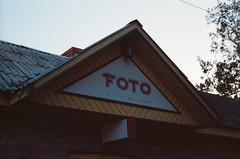 Foto pils (Andž) Tags: filmphotography kodak ektar100 ektar minolta x700 film filmisnotdead ishootfilm analog analogphotography mdrokkor rokkor