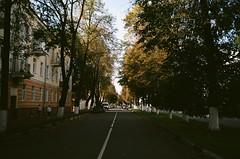 Yaroslavl (salko_1992) Tags: minolta