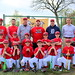 A - MuckDogs