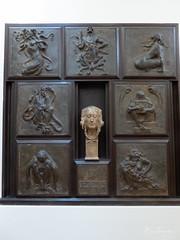 P1030197 (bpmm) Tags: lapiscine pierreroche roubaix art musée sculpture
