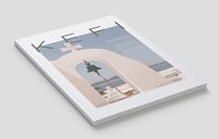 2019 Graphic Design Honors Award (prattmwp) Tags: mockups psd template free photoshop