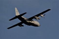 CH-03 DSC_5250 (sauliusjulius) Tags: ch03 lockheed c130h hercules c130 bgcs 44f423 baf belgian air force component luchtcomponent