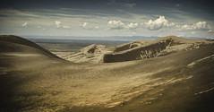 Great Sand Dunes National Park and Preserve (Zsolt. Szabo) Tags: great sand dunes national park preserve