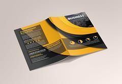 Mockups Design (riyadhossainjoy74) Tags: mockups psd template free photoshop