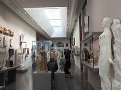 La Piscine : sculpture moderne (bpmm) Tags: lapiscine roubaix art musée sculpture