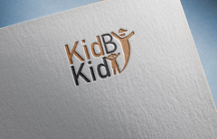 Client logo (mdsauon70) Tags: ads logo design logodesign logos
