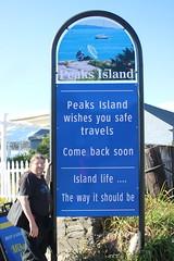 IMG_0144 (ScarletPeaches) Tags: portland maine oldport peaks island casco bay ferry sights