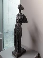 Bourdelle (bpmm) Tags: antoinebourdelle lapiscine roubaix art musée sculpture